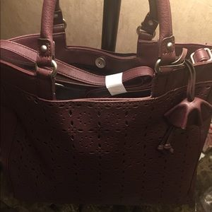 Relic Bags - Relic Purse